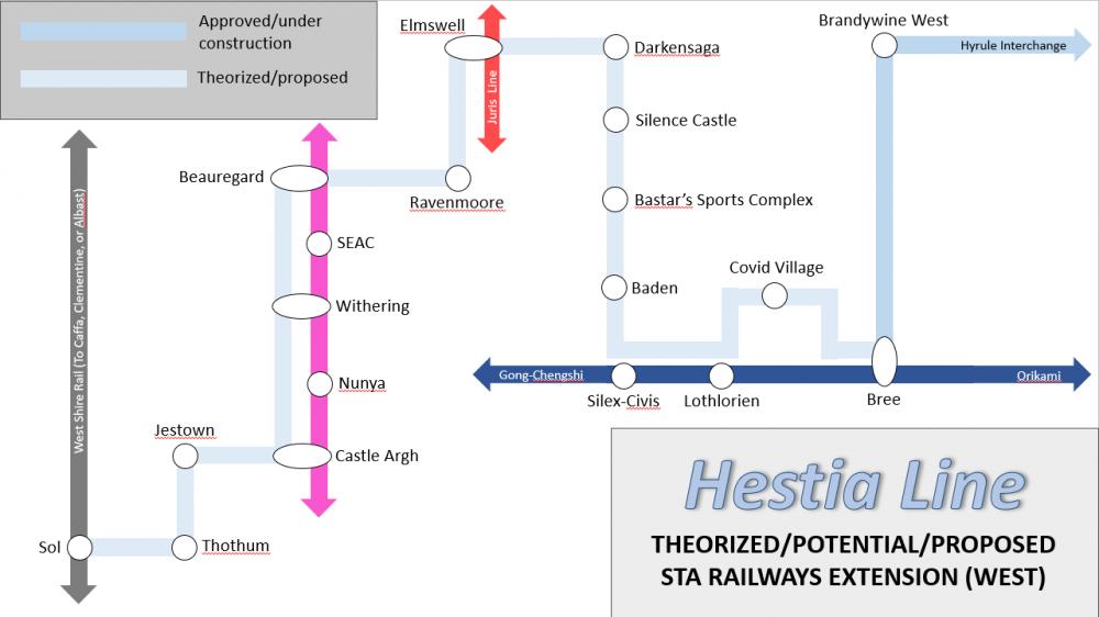 hestia-1.png