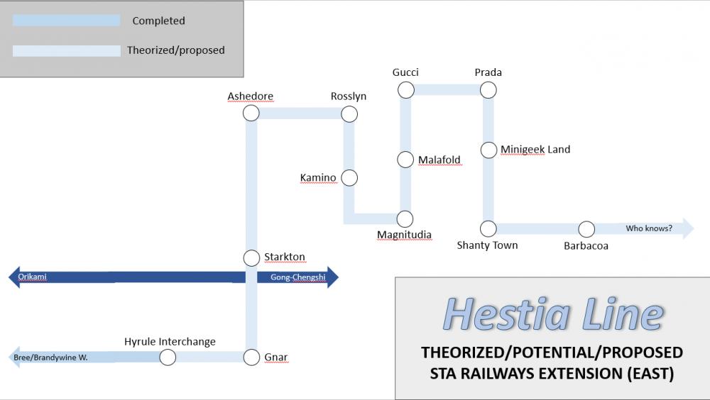 hestia-2.png