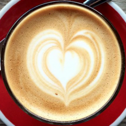 CoffeeAndChill